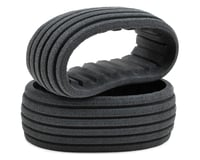 Image 1 for JConcepts Dirt-Tech Short Course Closed Cell Insert (2)