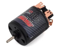 JConcepts Silent Speed Adjustable Timing Competition Motor (17T)
