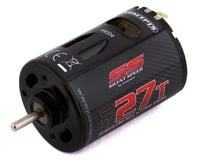 JConcepts Silent Speed Fixed Timing Competition Brushed Motor (27T)
