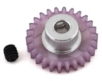 JK Products 48P Plastic Pinion Gear (3.17mm Bore) (26T) | alsopurchased