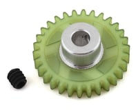 JK Products 48P Plastic Pinion Gear (3.17mm Bore) (30T) | alsopurchased