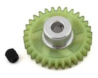 JK Products 48P Plastic Pinion Gear (3.17mm Bore) (30T)