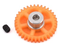 JK Products 48P Plastic Pinion Gear (3.17mm Bore) (35T) | alsopurchased