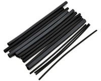 Jammin Products Heavy Duty Heat Shrink Tubing