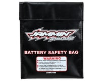 Jammin Products LiPo Battery Safety Bag | alsopurchased