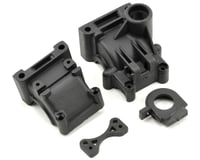 JQRacing Rear Gearbox | relatedproducts