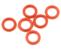JQ THE eCarRacing Differential O-Ring Set (6)