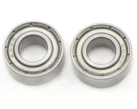 JQRacing 6x13x5mm Bearing Set (2) | relatedproducts