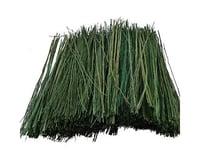 JTT Scenery Field Grass, Dark Green   relatedproducts