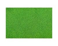 """JTT Scenery 50"""" x 100"""" Grass Mat, Light Green"""