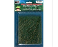 JTT Scenery Wire Branches, Dk Green 1.5-3""