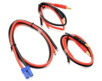 Image 3 for Junsi iCharger 308DUO Lilo/LiPo/Life/NiMH/NiCD DC Battery Charger (8S/30A/1300W)