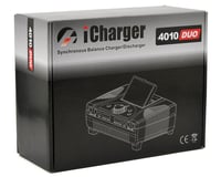 Image 4 for Junsi iCharger 4010DUO Multi-Chemistry DC Battery Charger (10S/40A/2000W)