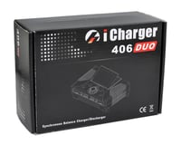 Image 3 for Junsi iCharger 406DUO Lilo/LiPo/Life/NiMH/NiCD DC Battery Charger (6S/40A/1400W)