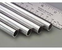 "K&S Engineering Aluminum Tube.035 x 1/2"""