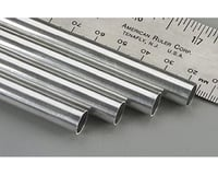 K&S Engineering Aluminum Tube .016 x 3/8""