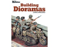 Kalmbach Publishing Building Dioramas