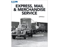 Express Mail and Merchandise Service | relatedproducts