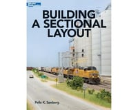 Building a Sectional Layout | relatedproducts