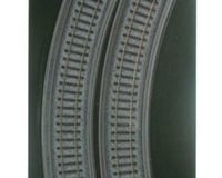 Kato Sgl crv viaduct R49-45 2/ | relatedproducts