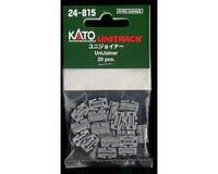 Kato HO/N UniJoiner (20) | relatedproducts
