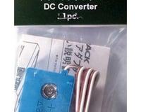 Kato DC Converter