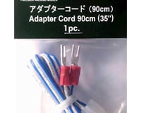 "Kato Terminal Adapter Cord, 35"""