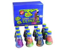 Kids Gallery Super Cool Original Super Slime (12