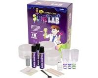 Kids Gallery Original Super Cool Slime Lab - Diy