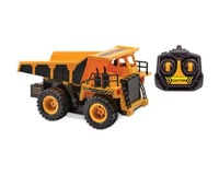 Kid Galaxy RC Large Dump Truck 27Mmhz | relatedproducts