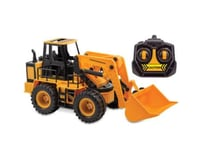 Kid Galaxy RC Large Front Loader 27Mhz | relatedproducts