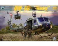 Kitty Hawk Models UH-1D HUEY