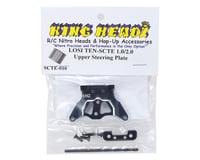 Image 2 for King Headz SCTE Upper Steering Plate