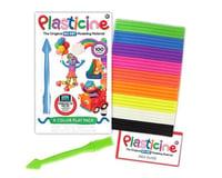 Kahootz 1251 Plasticine 9 Color Play Pack