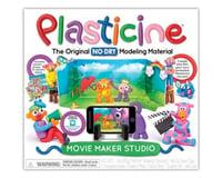 Kahootz Plasticine Stopmotion Animatn Kit