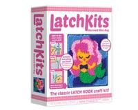 Kahootz Latch Kit Mermaid