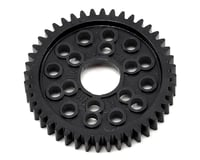 Kimbrough 32P Spur Gear