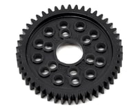 Image 1 for Kimbrough 32P Spur Gear (46T)