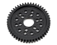 Kimbrough 32P Spur Gear (48T) | alsopurchased