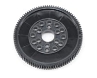 Kimbrough 48P Spur Gear (96T) | alsopurchased