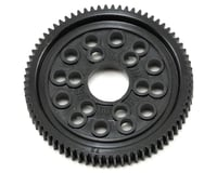 Image 1 for Kimbrough 48P Spur Gear (73T)