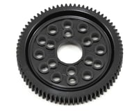Image 1 for Kimbrough 48P Spur Gear (74T)