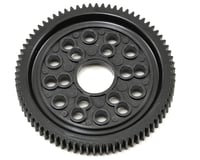 Kimbrough 48P Spur Gear (76T) | alsopurchased
