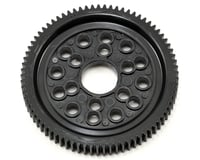 Image 1 for Kimbrough 48P Spur Gear (77T)