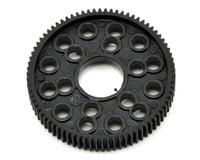 Image 1 for Kimbrough 64P Precision Spur Gear (78T)