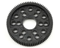 Image 1 for Kimbrough 64P Precision Spur Gear (82T)
