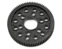 Image 1 for Kimbrough 64P Precision Spur Gear (84T)
