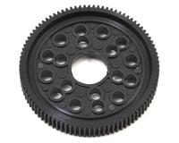 Kimbrough 64P Precision Spur Gear (92T)