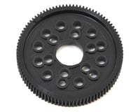 Image 1 for Kimbrough 64P Precision Spur Gear (94T)