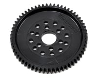 Kimbrough 32P Spur Gear (60T) | alsopurchased